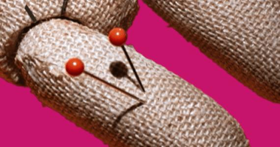 Tipologie Di Dolori Muscolari Alle Gambe Spididol