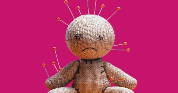 Febbre e influenza